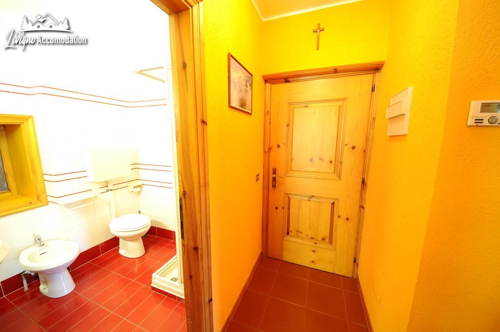 Appartamenti Livigno - Casa Florin - Giumel (11)