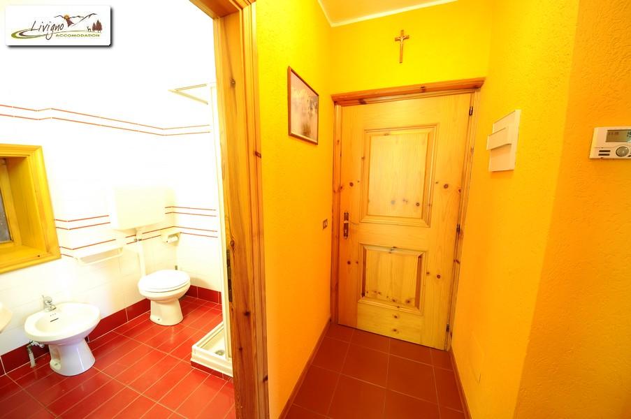 Appartamenti-Livigno-Casa-Florin-Giumel-11