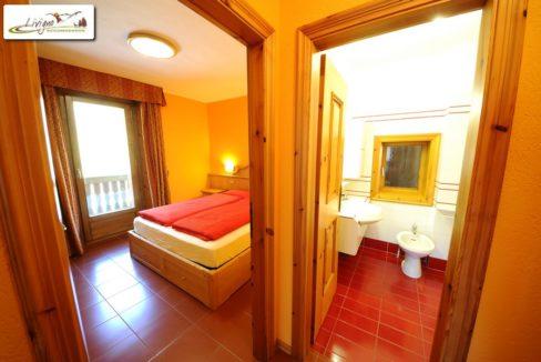 Appartamenti-Livigno-Casa-Florin-Giumel-12
