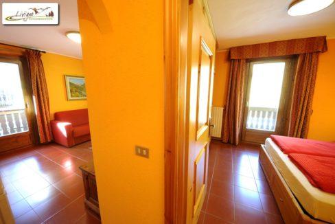 Appartamenti-Livigno-Casa-Florin-Giumel-13