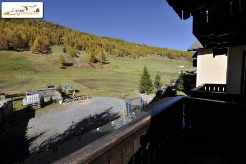 Appartamenti-Livigno-Casa-Florin-Giumel-14