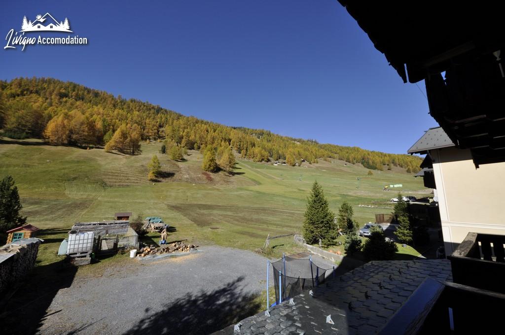 Appartamenti Livigno - Casa Florin - Giumel (16)