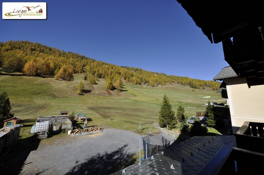 Appartamenti-Livigno-Casa-Florin-Giumel-16