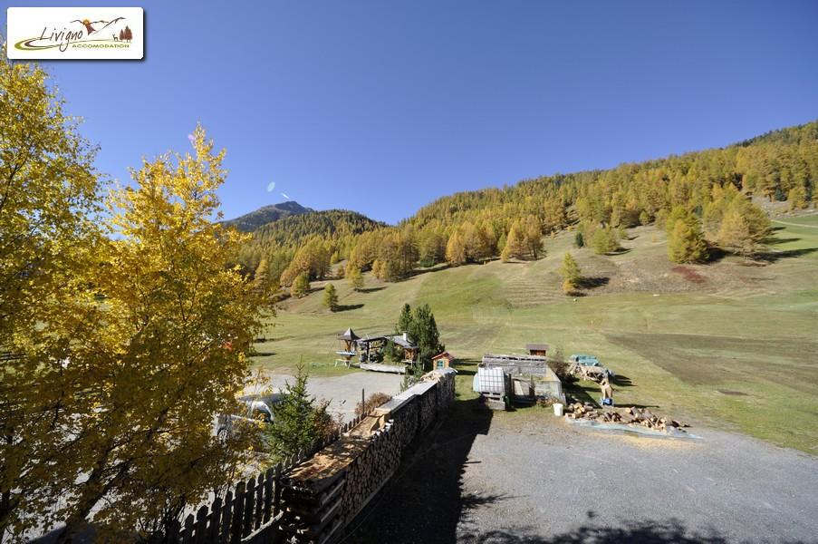 Appartamenti-Livigno-Casa-Florin-Giumel-17