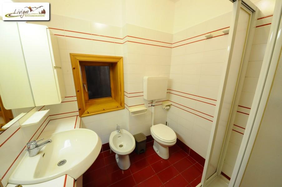 Appartamenti-Livigno-Casa-Florin-Giumel-18