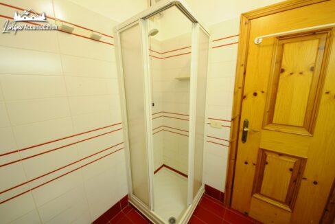 Appartamenti Livigno - Casa Florin - Giumel (19)