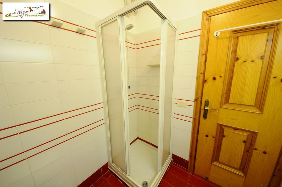 Appartamenti-Livigno-Casa-Florin-Giumel-19