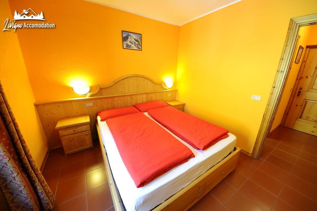 Appartamenti Livigno - Casa Florin - Giumel (2)