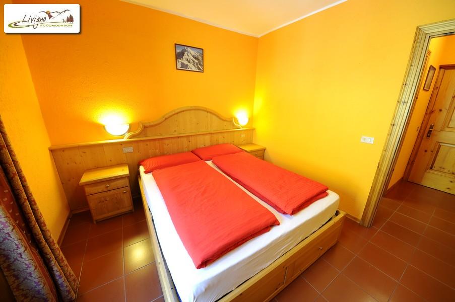 Appartamenti-Livigno-Casa-Florin-Giumel-2