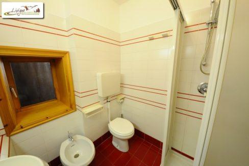 Appartamenti-Livigno-Casa-Florin-Giumel-20