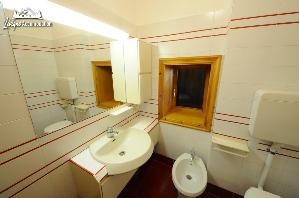 Appartamenti Livigno - Casa Florin - Giumel (21)