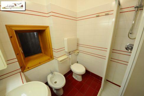 Appartamenti-Livigno-Casa-Florin-Giumel-23
