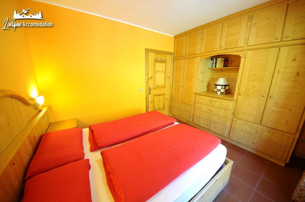 Appartamenti Livigno - Casa Florin - Giumel (3)