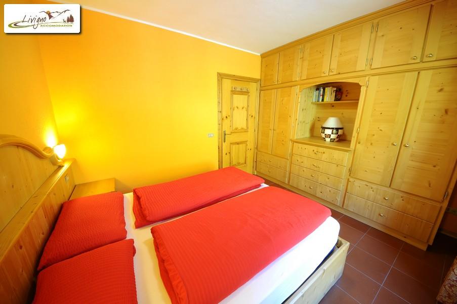Appartamenti-Livigno-Casa-Florin-Giumel-3