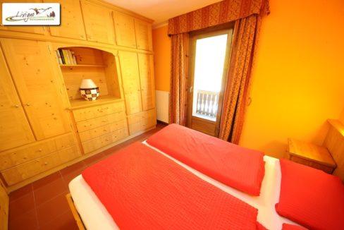 Appartamenti-Livigno-Casa-Florin-Giumel-4