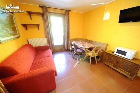 Appartamenti Livigno - Casa Florin - Giumel (5)