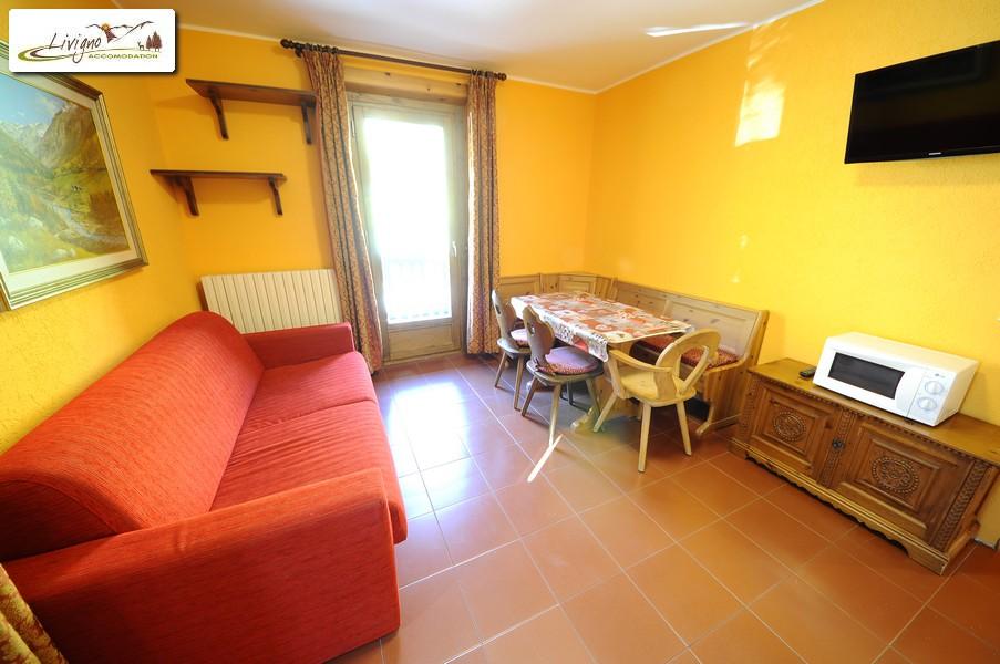 Appartamenti-Livigno-Casa-Florin-Giumel-5