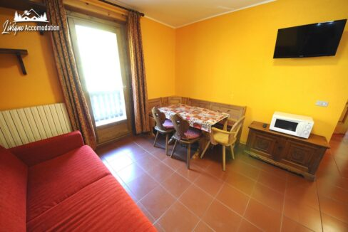 Appartamenti Livigno - Casa Florin - Giumel (6)