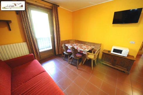 Appartamenti-Livigno-Casa-Florin-Giumel-6