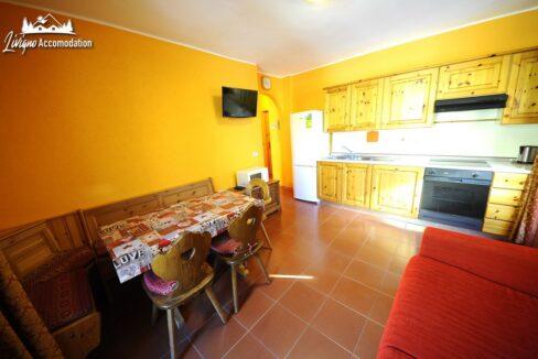 Appartamenti Livigno - Casa Florin - Giumel (7)