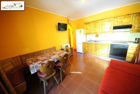 Appartamenti-Livigno-Casa-Florin-Giumel-7