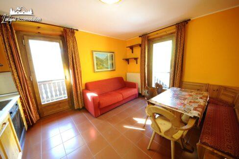 Appartamenti Livigno - Casa Florin - Giumel (8)
