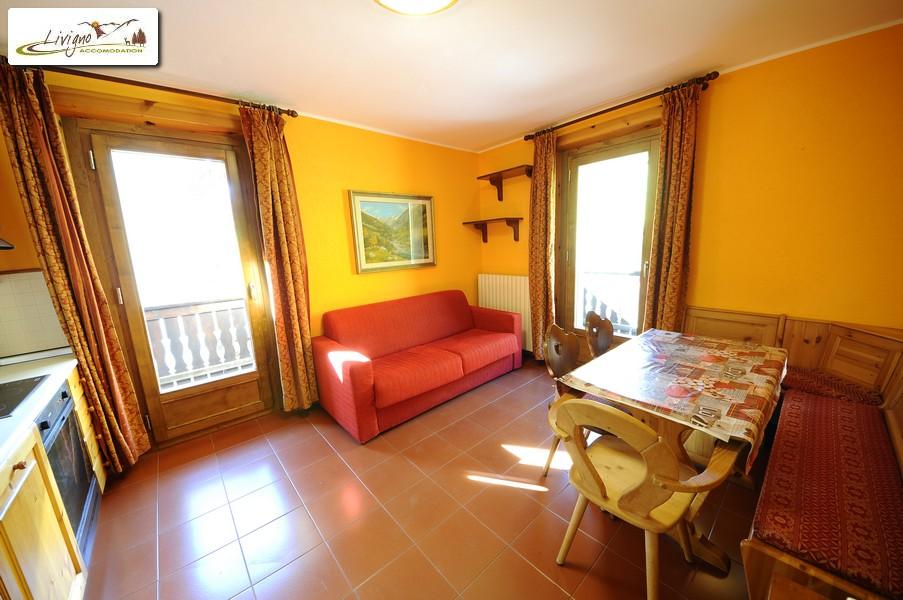 Appartamenti-Livigno-Casa-Florin-Giumel-8