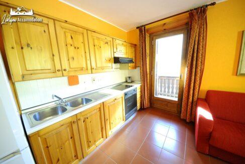 Appartamenti Livigno - Casa Florin - Giumel (9)