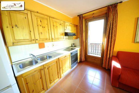Appartamenti-Livigno-Casa-Florin-Giumel-9