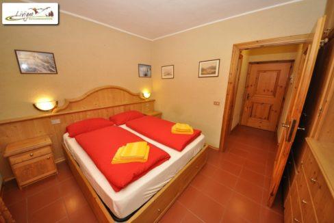 Appartamento-Livigno-Casa-Florin-Giumel-1