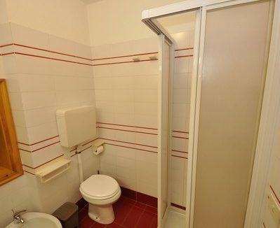 Appartamento-Livigno-Casa-Florin-Giumel-11