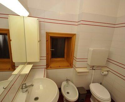 Appartamento-Livigno-Casa-Florin-Giumel-12