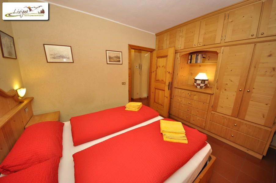 Appartamento-Livigno-Casa-Florin-Giumel-2