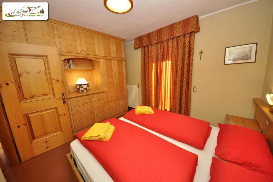 Appartamento-Livigno-Casa-Florin-Giumel-3