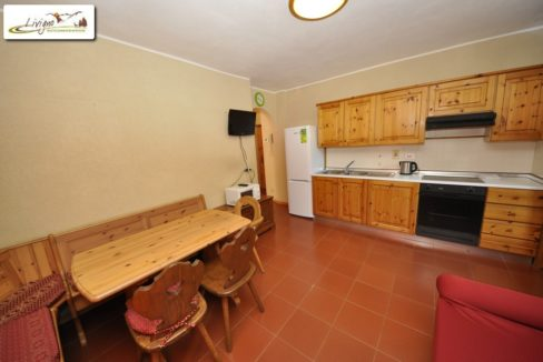 Appartamento-Livigno-Casa-Florin-Giumel-4