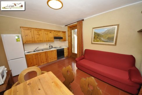 Appartamento-Livigno-Casa-Florin-Giumel-5