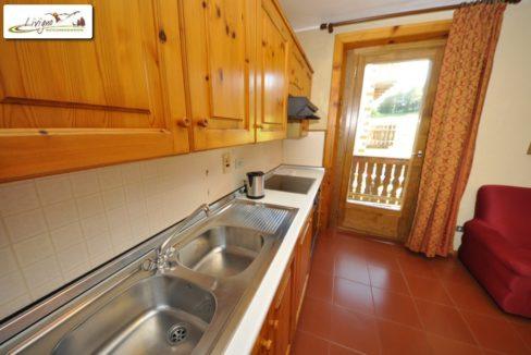Appartamento-Livigno-Casa-Florin-Giumel-6