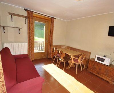 Appartamento-Livigno-Casa-Florin-Giumel-7