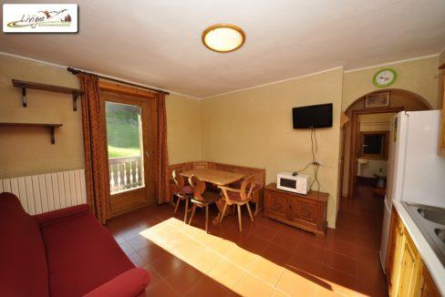 Appartamento-Livigno-Casa-Florin-Giumel-8