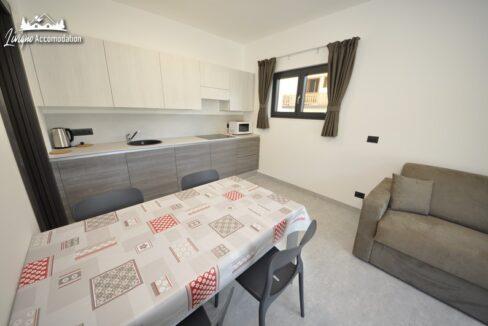 Appartamenti Livigno Eco House Mara Garden (32)