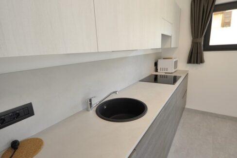 Appartamenti Livigno Eco House Mara Garden (34)