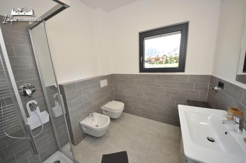 Appartamenti Livigno Eco House Mara Garden (35)