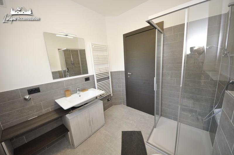 Appartamenti Livigno Eco House Mara Garden (36)