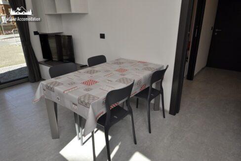 Appartamenti Livigno Eco House Mara Garden (54)