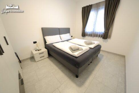Appartamenti Livigno Eco House Mara Garden (56)