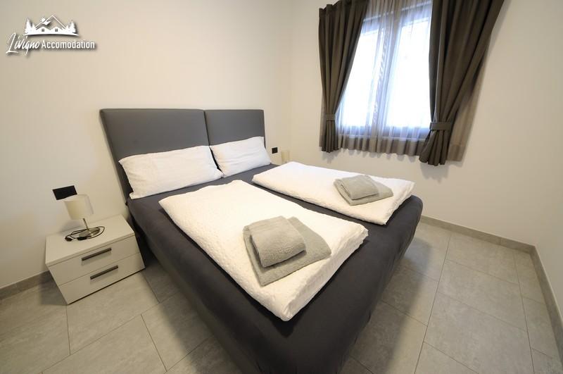 Appartamenti Livigno Eco House Mara Garden (57)