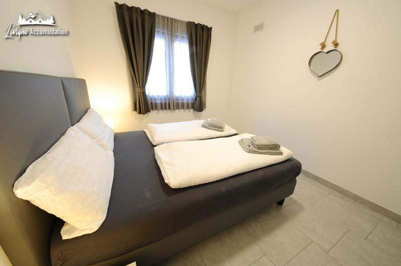 Appartamenti Livigno Eco House Mara Garden (58)