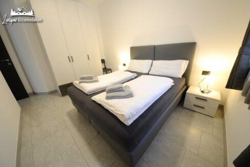 Appartamenti Livigno Eco House Mara Garden (61)