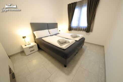 Appartamenti Livigno Eco House Mara Garden (63)