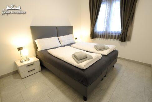 Appartamenti Livigno Eco House Mara Garden (64)